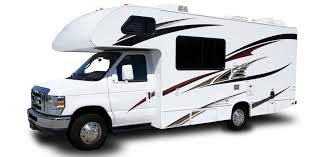 Finding Foreclosed RVs for Sale