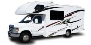 Buy Used Rvs Salvage Rvs For Sale Buy Salvage Rvs