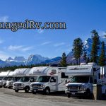 best 15 rvs manufactures